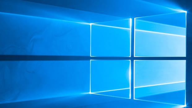 Nieuwe problemen met Windows 10-update